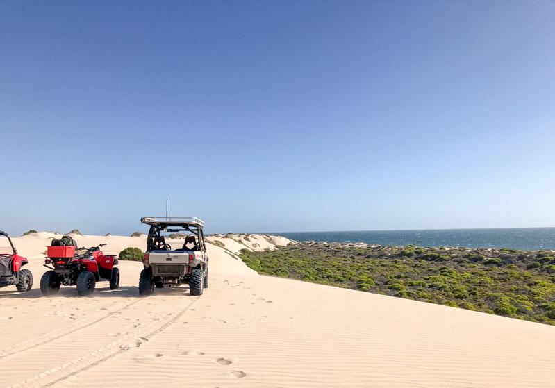 Perth Tourism Western Australia 48
