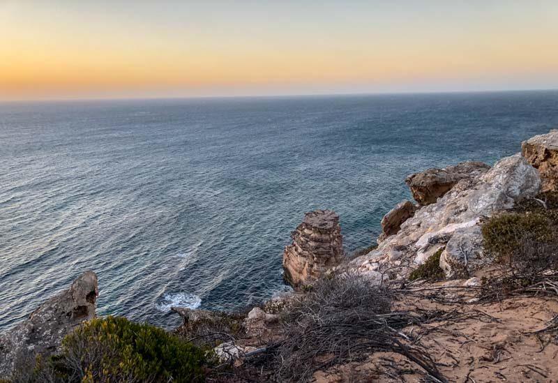 Perth Tourism Western Australia 49