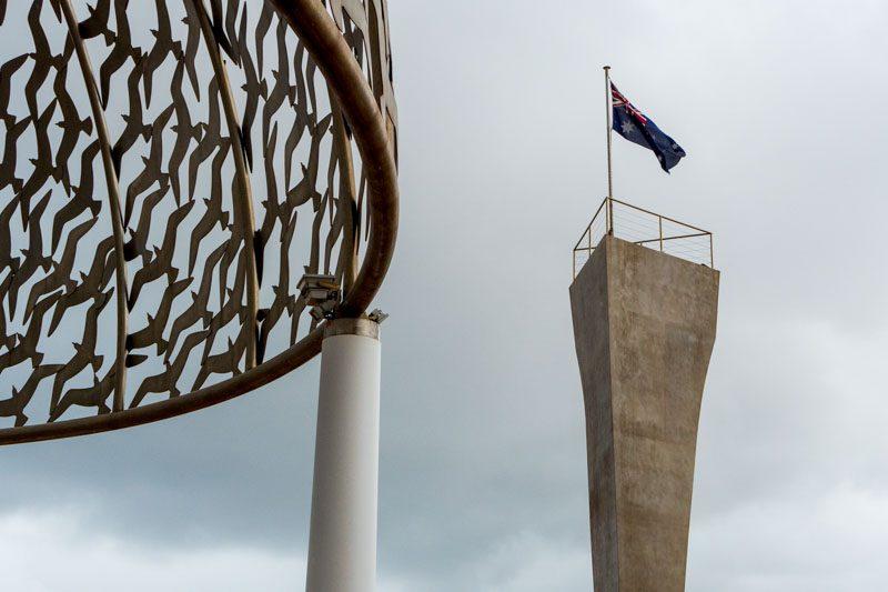 perth-tourism-western-australia-6.jpg
