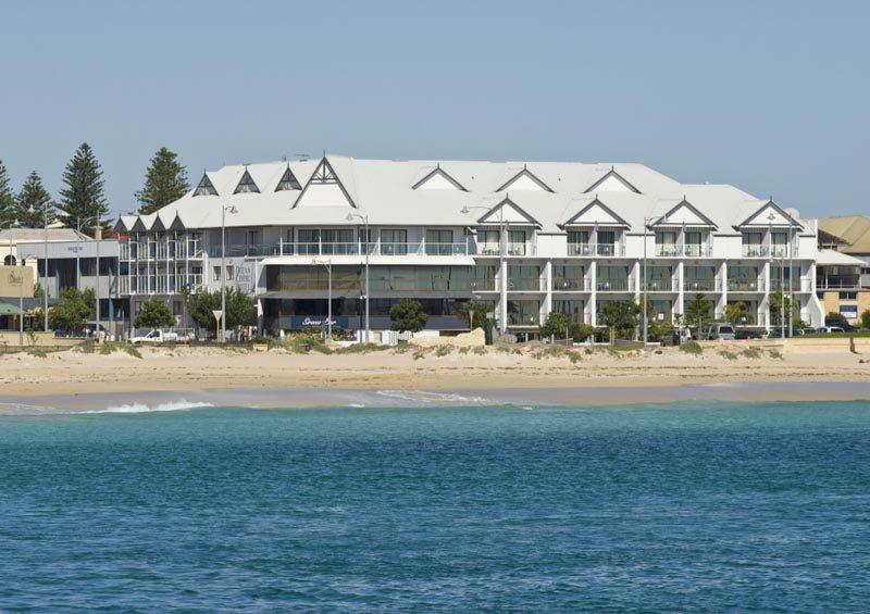 Perth Tourism Western Australia Online 56