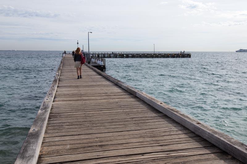 Melbourne Mornington Peninsular Tour 17
