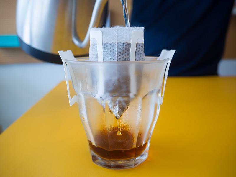 hook coffee - 21