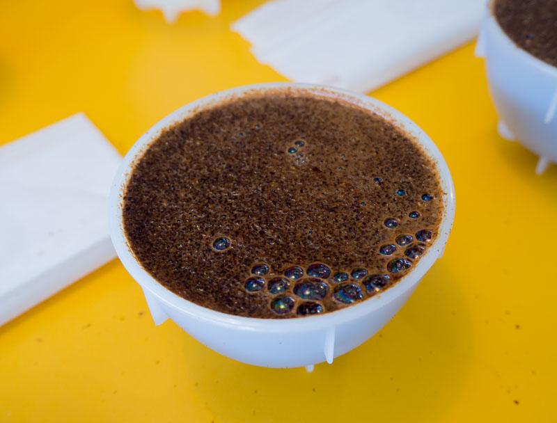 hook coffee - 4