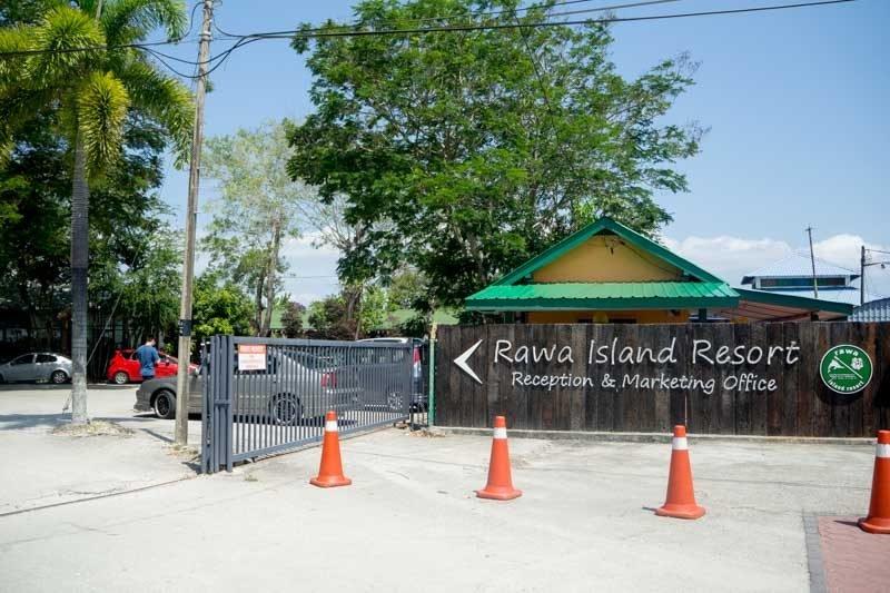 rawa-island-resort-malaysia-1.jpg