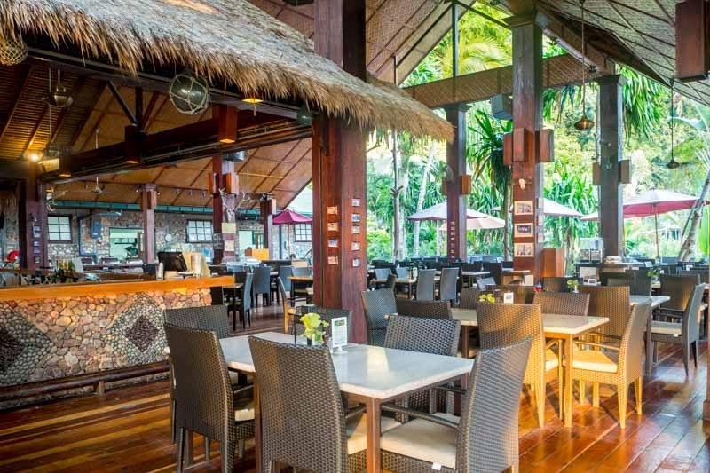 rawa-island-resort-malaysia-17.jpg