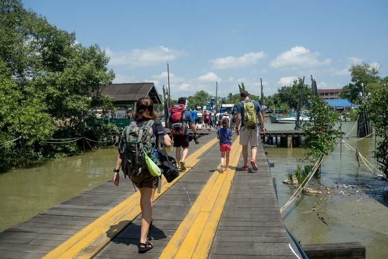 rawa-island-resort-malaysia-3.jpg