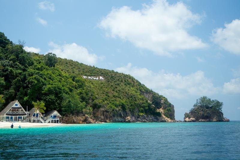 rawa-island-resort-malaysia-6.jpg