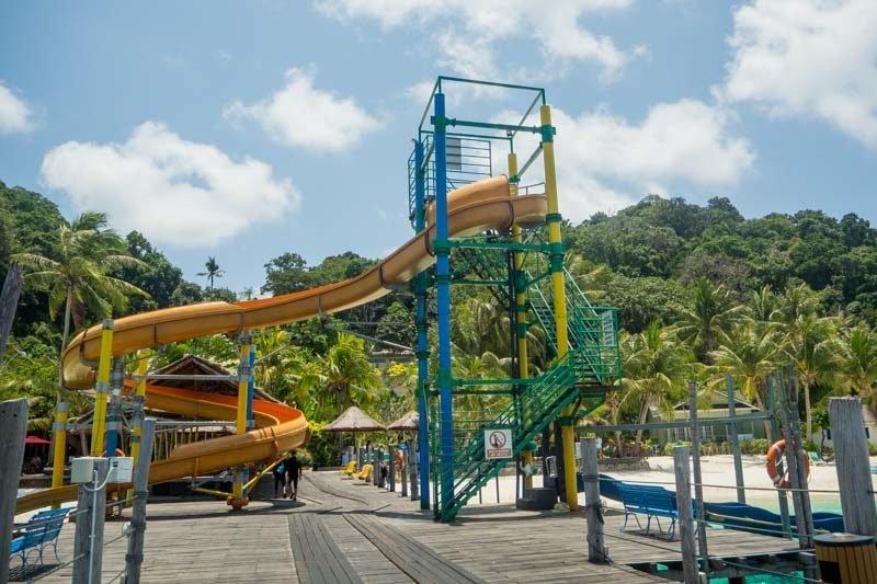 rawa-island-resort-malaysia-7.jpg