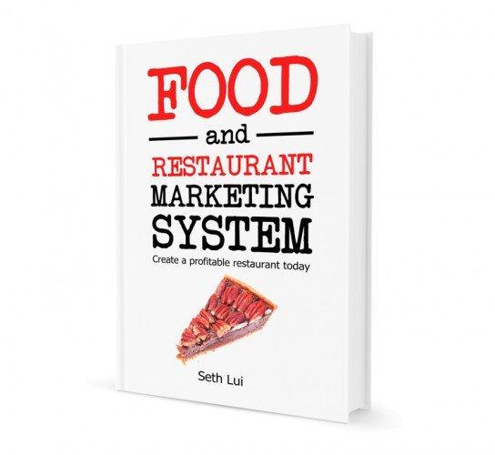 Farms Cover Book Pic