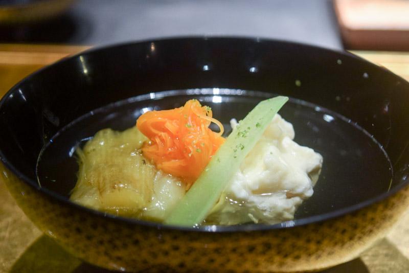 Kappo Shunsui 7