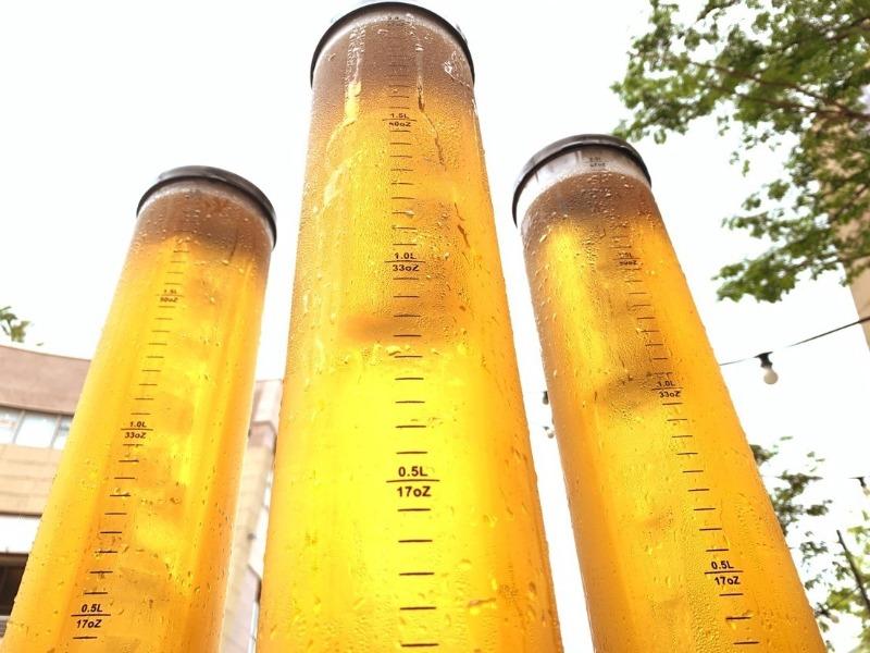 Mischief Beer Tower Online2