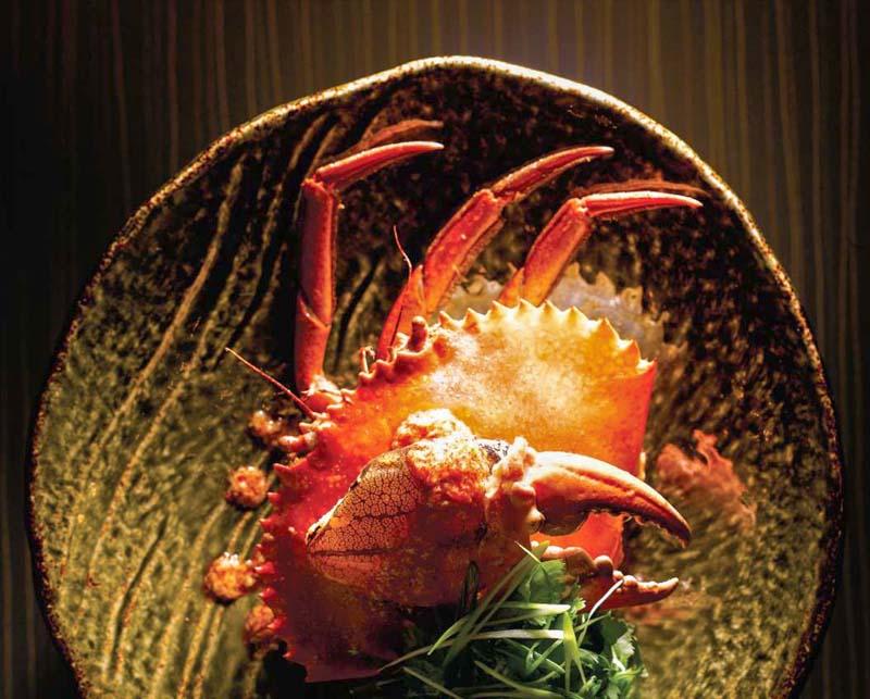 Chope Deals No Signboard Seafood Online 11