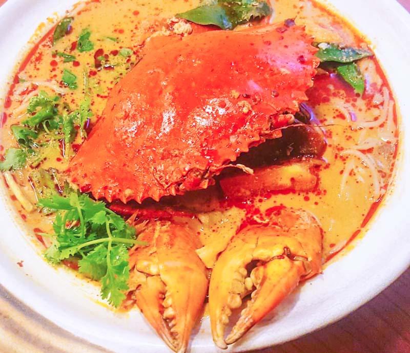 Chope Deals Yaowarat Seafood Online 12