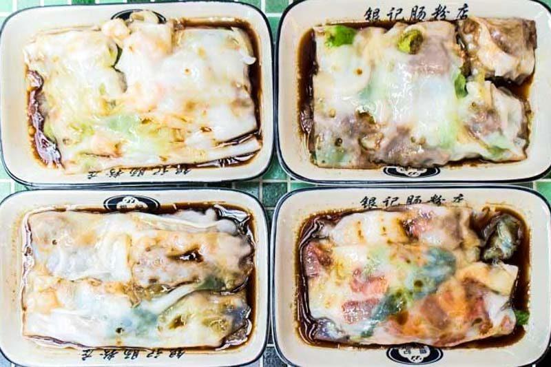Best Chinese Restaurants 14