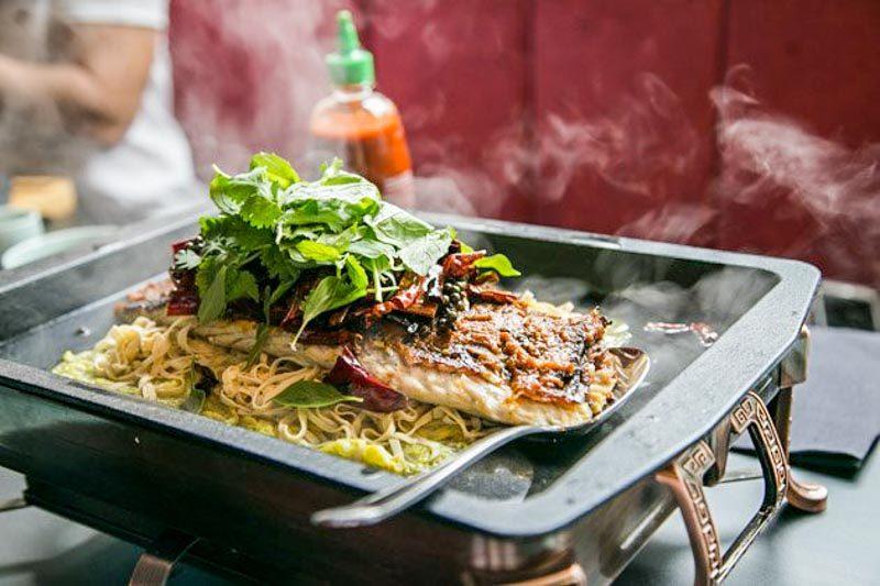 Best Chinese Restaurants 20