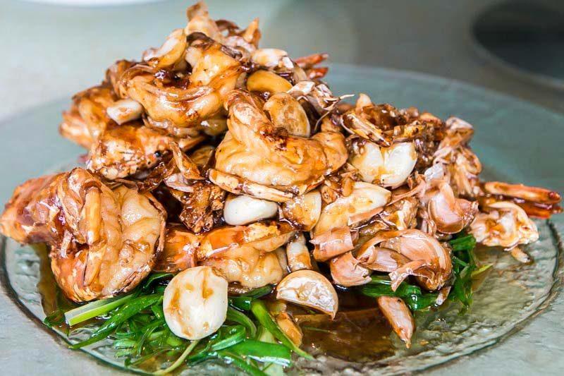 Best Chinese Restaurants 4