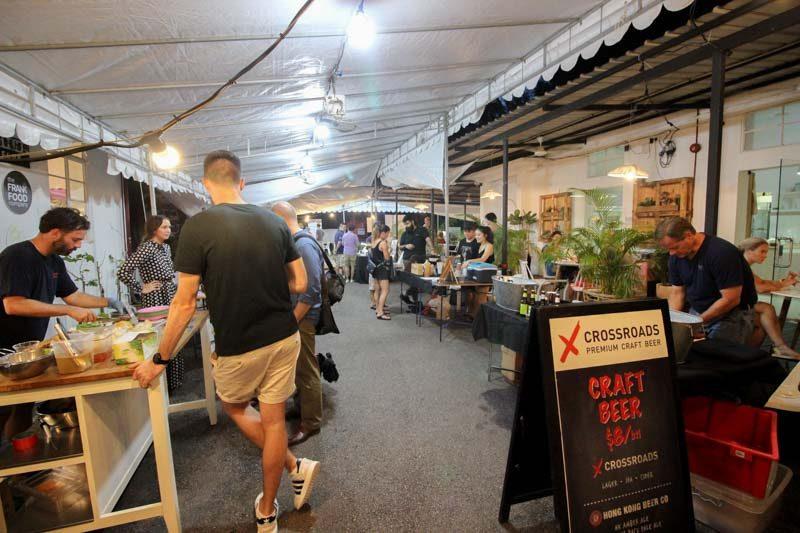 Loewen Farmer's Market Online 2