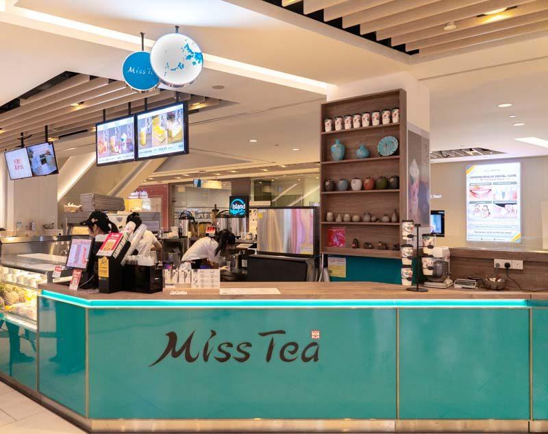 Miss Tea 12