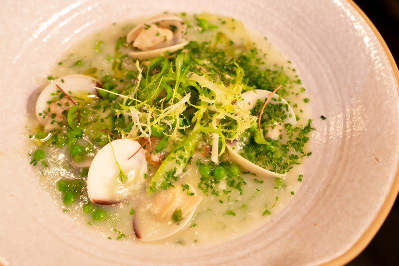 Ola Cocina Del Mar 10