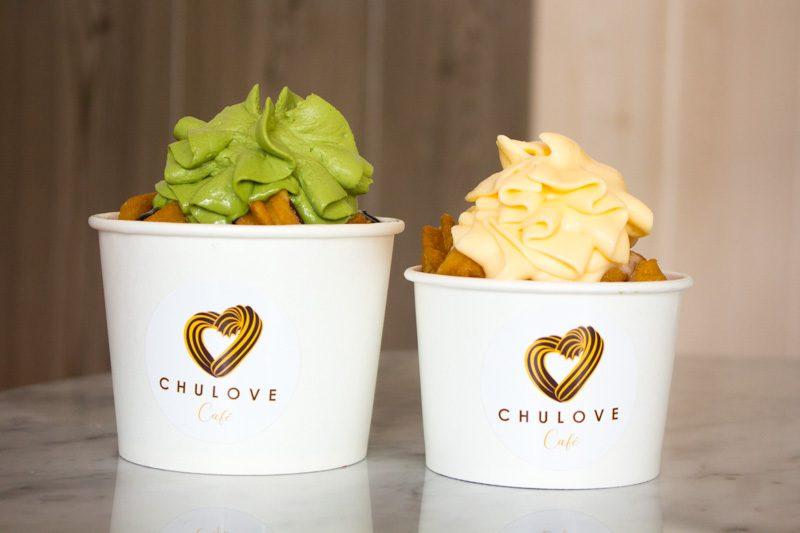 Chulove Cafe 6