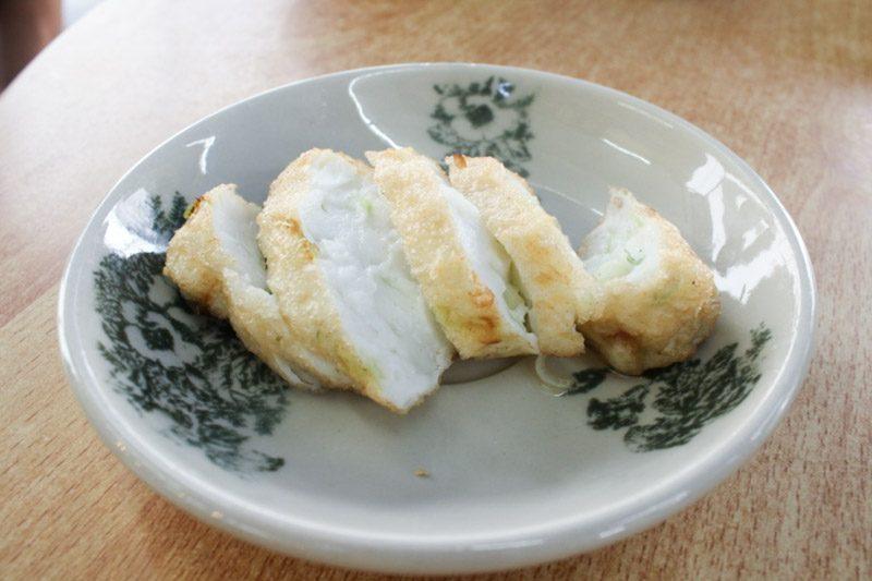 Kang Kar Noodles 6