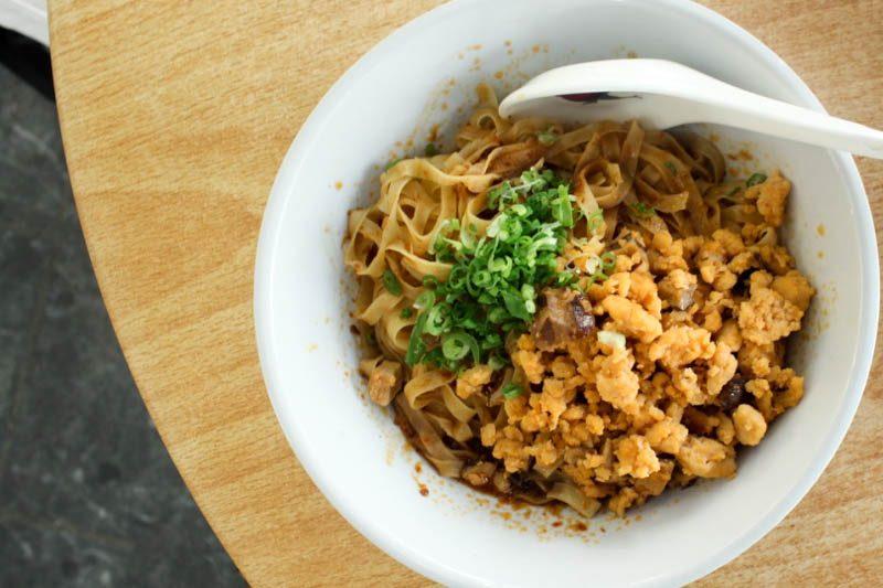 Kang Kar Noodles 9