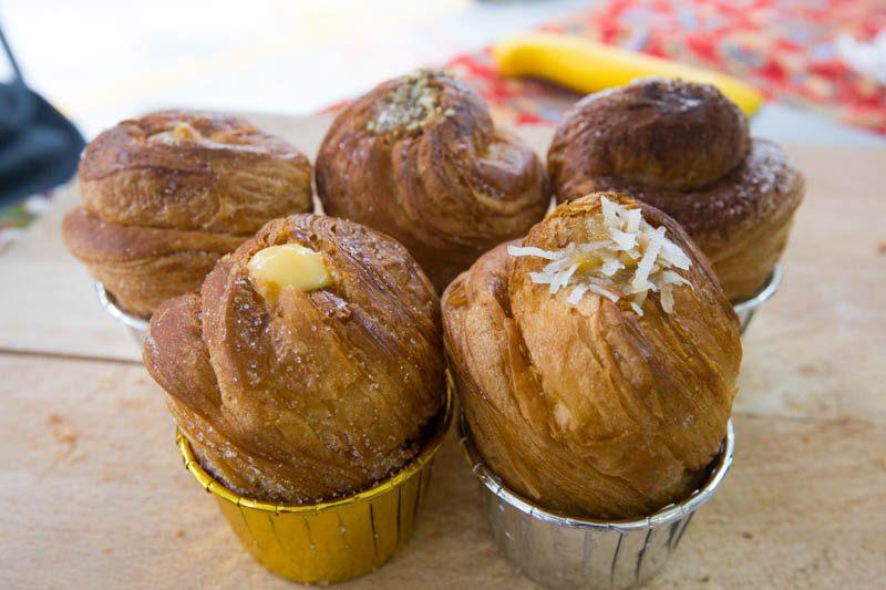 Bakery Brera 10