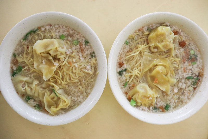 58 Minced Meat Mee 1