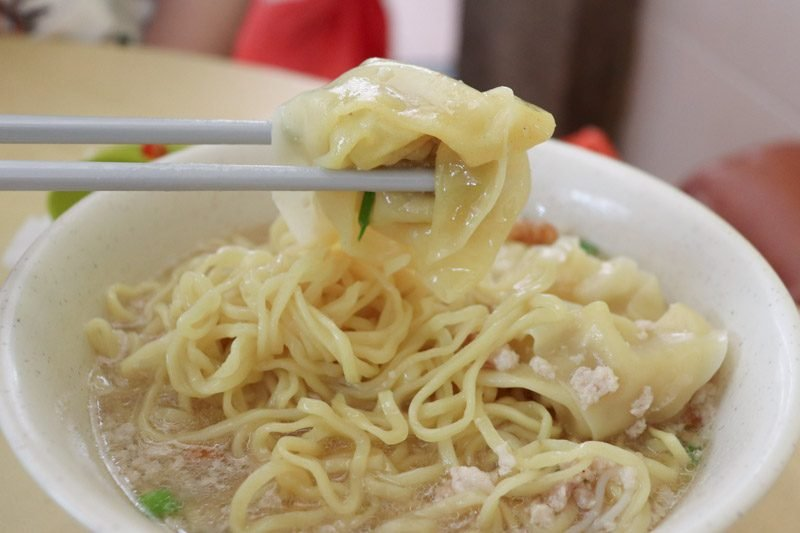 58 Minced Meat Mee 10