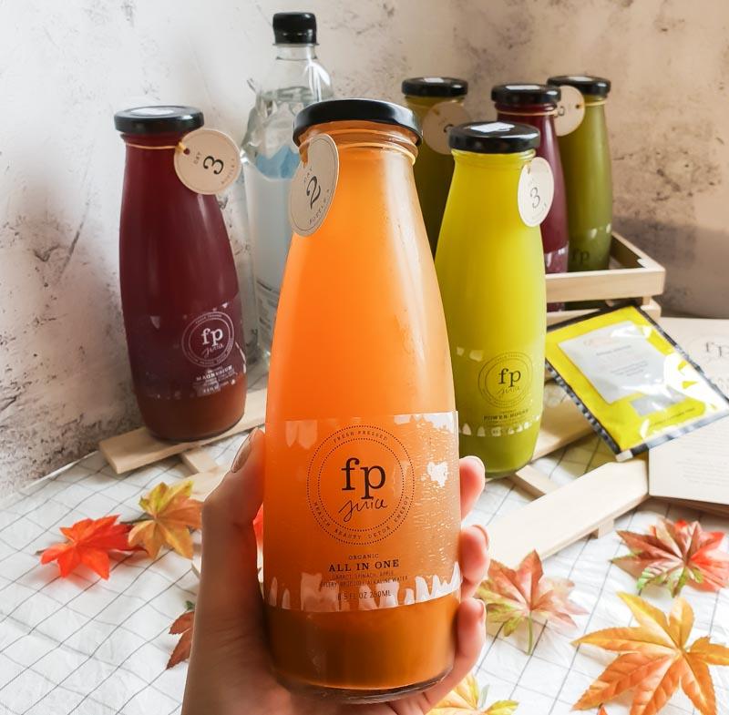 Juice Cleanse Fp Juice 11