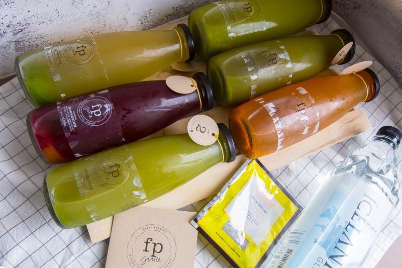 Juice Cleanse Fp Juice 2