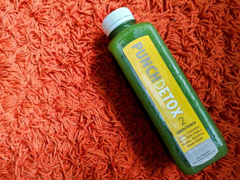 Juice-Cleanse-Punch-Detox-4