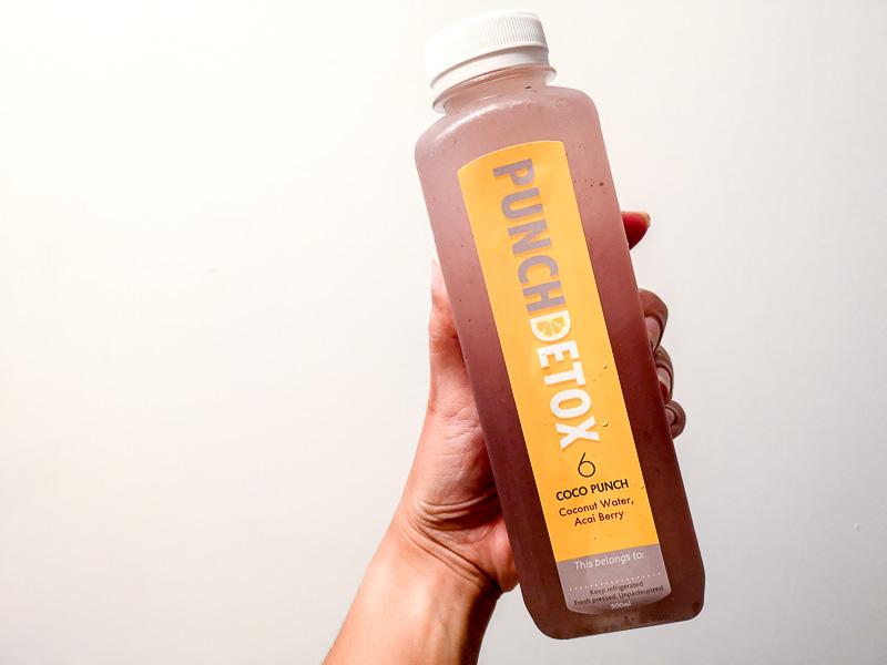 Juice-Cleanse-Punch-Detox-7