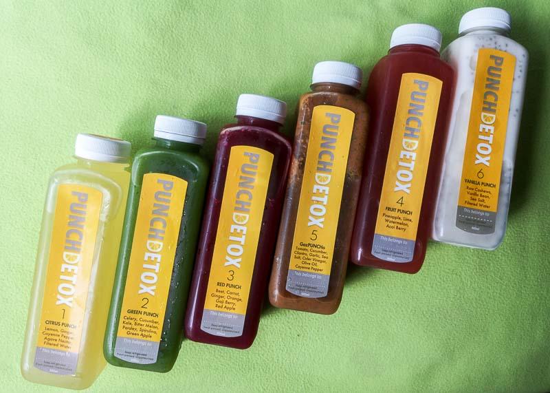 Juice-Cleanse-Punch-Detox