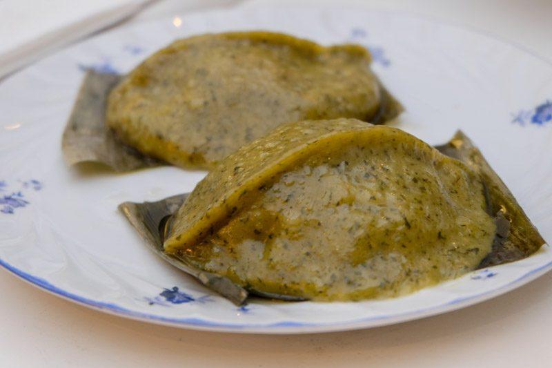 Pang's Hakka Delicacies 12