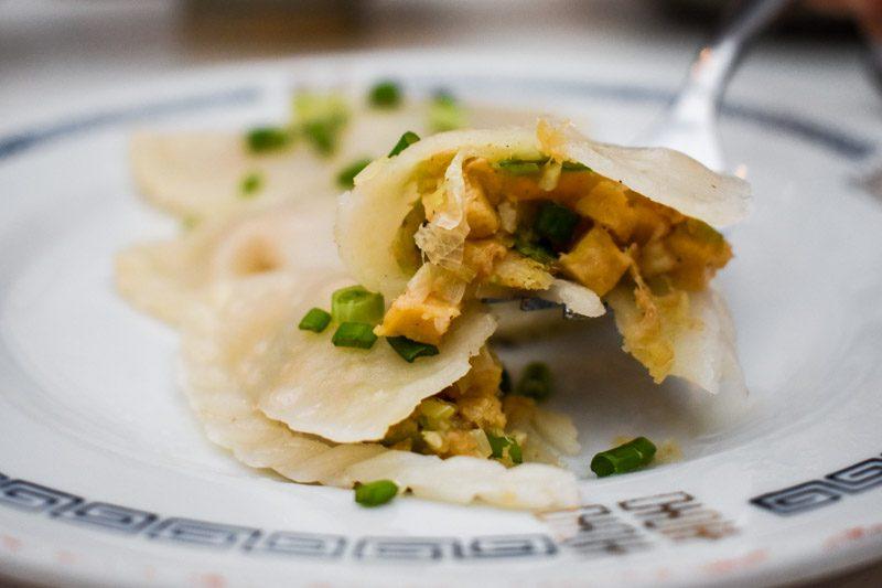 Pang's Hakka Delicacies 5