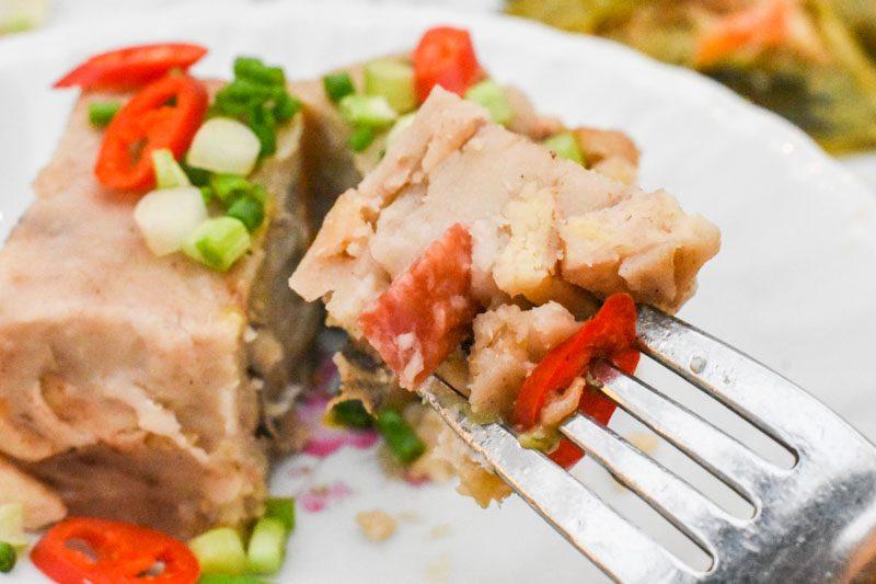 Pang's Hakka Delicacies 8