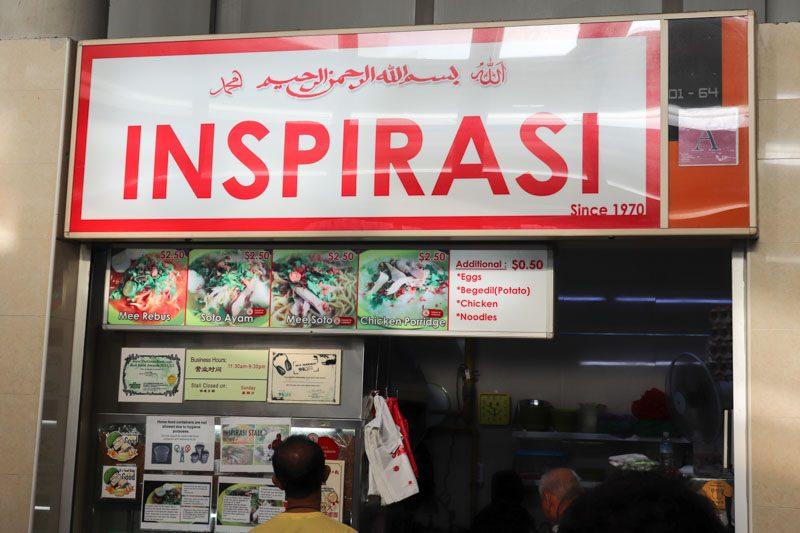 Inspirasi 1