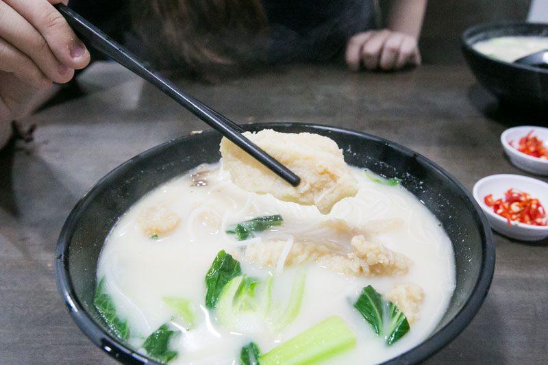Xin Yuan Ji 5