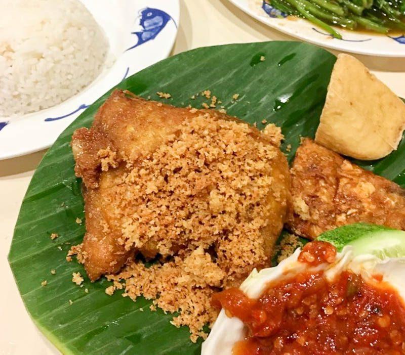Warung Surabaya Online 2