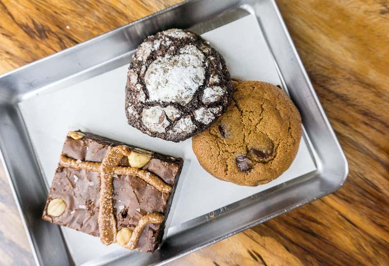 Micro Bakery & Kitchen 6