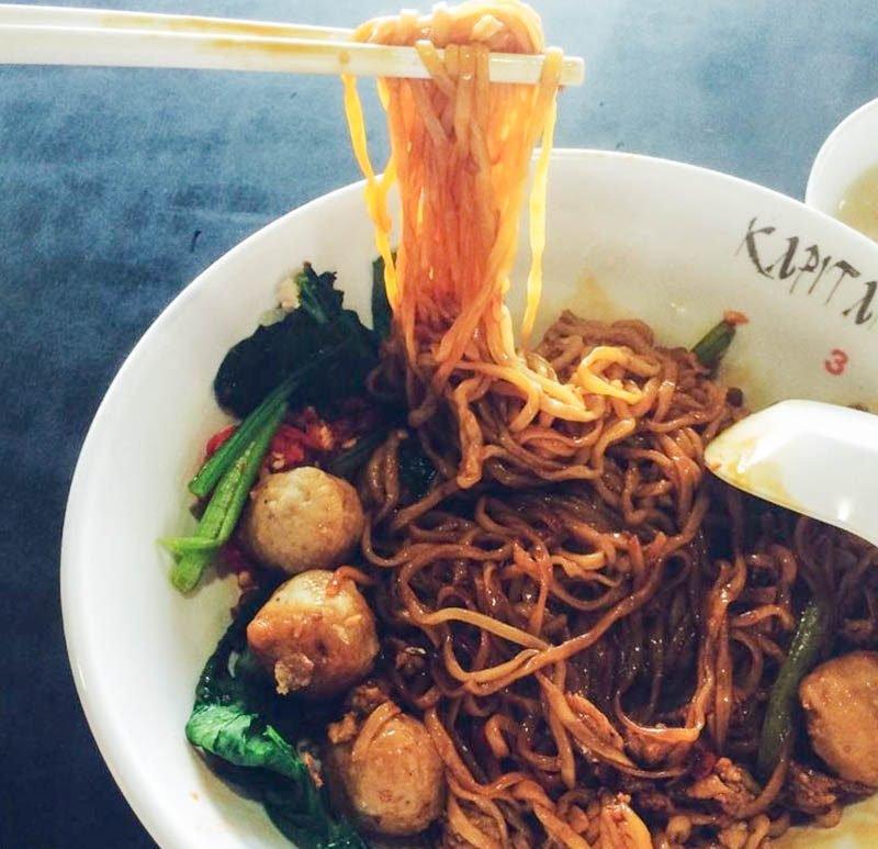 L32 Handmade Noodles Online 1