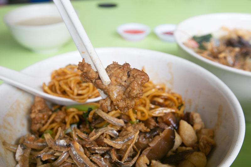 Boon's Noodles 8