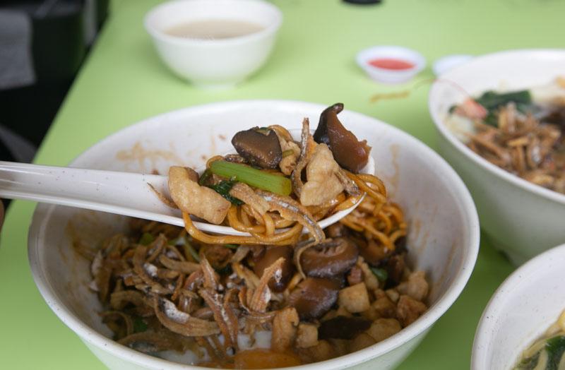 Boon's Noodles 9
