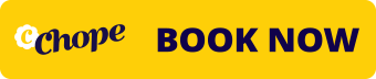 Chope Book Now Button 2019
