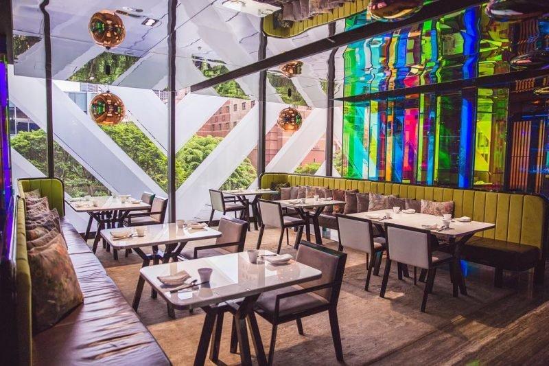 Mother's Day 2019 Mitzo Restaurant & Bar 02 Online