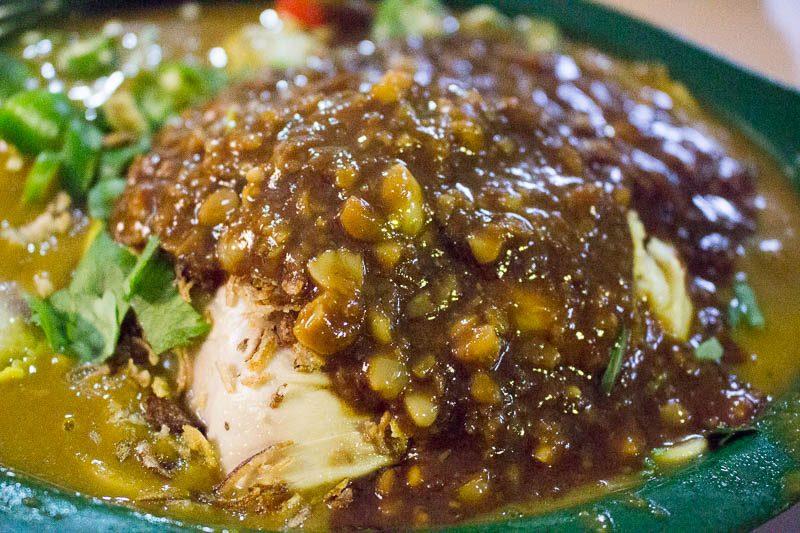 Rahim Muslim Food 11