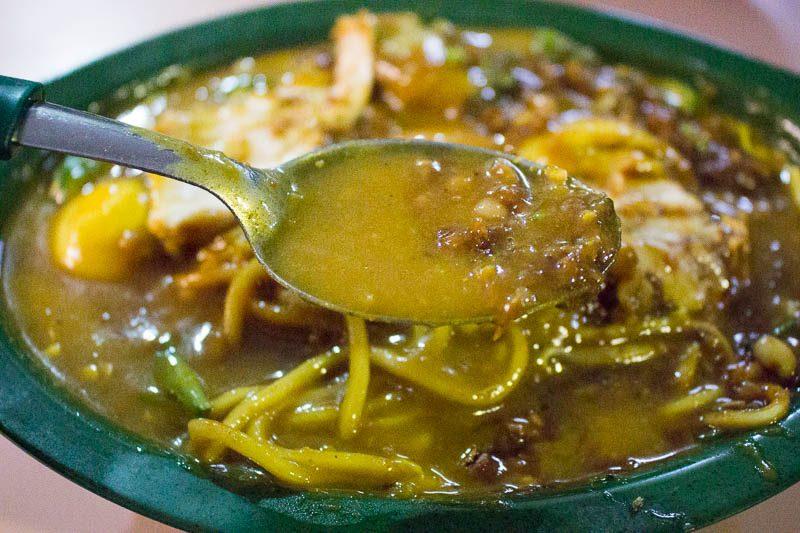 Rahim Muslim Food 14