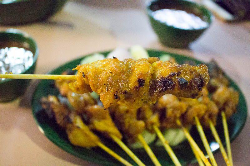 Rahim Muslim Food 16