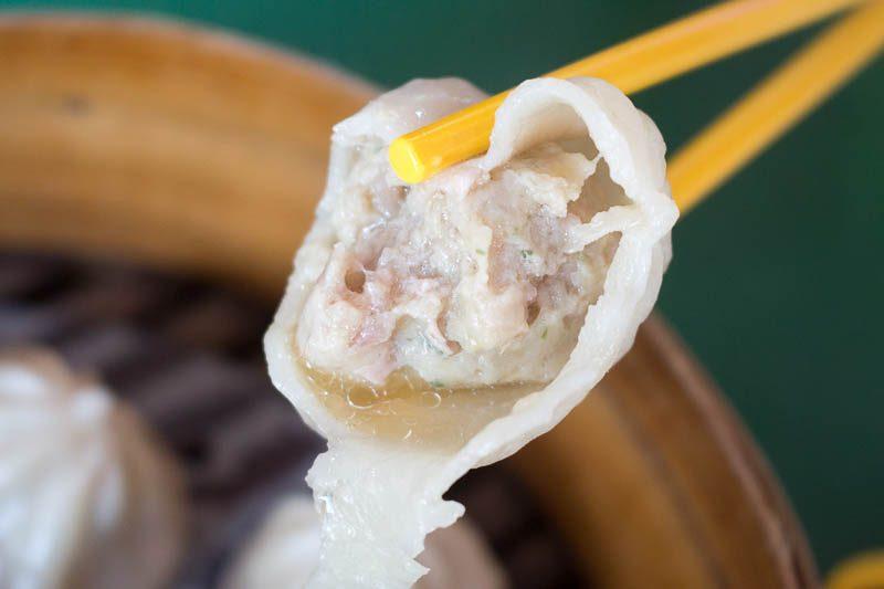 You Peng Noodle Dumpling House 10